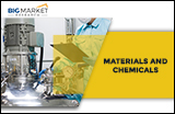 Materials and Chemicals
